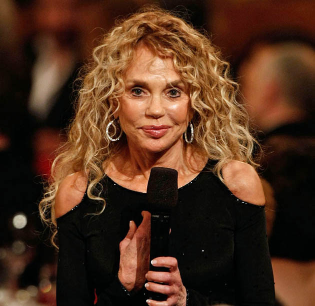 Dyan Cannon - AOL Image Search Results